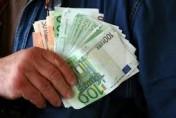 Pożyczka i oferta inwestycyjna