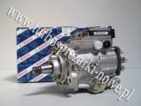 Pompa wtryskowa Bosch - Pompy wtryskowe Bosch -   0470506023 /  098644