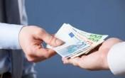 Instytucja finansowa pomagająca biednym