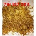 Tytoń tytoń tytoń Tani tytoń papierosowy 791 817 283