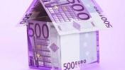 Poważna oferta pożyczki między osobami prywatnymiz
