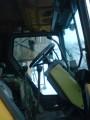 Sprzedam Renault 6814