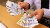 Schnelles Kreditangebot