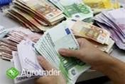 oferta pożyczki pomiędzy osobami w 72 godziny bardzo pilna