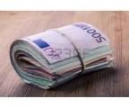 Oferta pożyczki pomiędzy szybką i rzetelną osobą w ciągu 24h