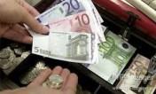 Rychlý a výhodný finanční úvěr bez poplatků od přímého investora, může