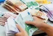 Nebankovní půjčka Praha Naše firma Vám nabízí nebankovní půjčky Praha,