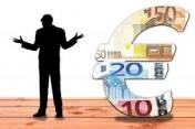 Poważna i prosta oferta pożyczki pieniężnej