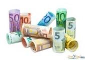 Przyznanie pożyczek i finansowanie