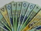 Niezawodna i rzetelna oferta pożyczki w ciągu 72 godzin