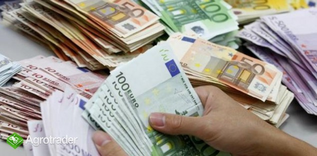 Oferta szybkich pożyczek ((georginabaker11@gmail.com))