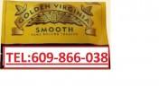 Dostawa kurierem TYTOŃ PAPIEROSOWY TEL 609-866-038