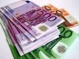 Pożyczka i finansowanie