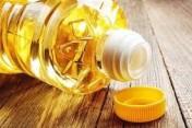 Ukraina.Tluszcze,oleje roslinne od 2,2zl/L.Produkujemy olej slonecznik
