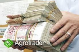 Kreditangebot zwischen privat und seriös