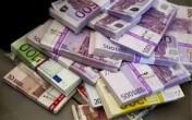 Oto rozwiązanie Twoich problemów z finansowaniem kredytu:
