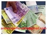 Uzyskać kredyt w ciągu 3 dni od momentu banku anthonyjeffery808@gmail.