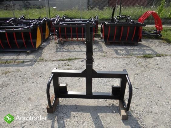 Zawiesie big-bag PRONAR ZB10 - zdjęcie 1