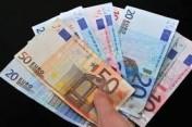 Kreditangebot zwischen Privatpersonen