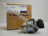 Audi - Nowy aktuator BorgWarner KKK 2.0 TDI 58307117006 /  58307117015