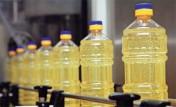 Ukraina.Olej rzepakowy 2,3 zl/litr + nasiona, sloma, biomasa,tluszcze
