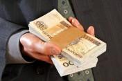Oferujemy pożyczki, finansowanie i inwestycje osobom i firmom poważnym