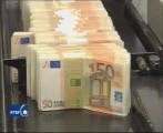 KREDYT POŻYCZKA pieniądze szybko PILNE!