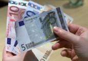 Hitelfinanszírozási hitel