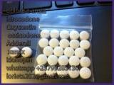 comprar analgésicos en línea, comprar medicamentos para la ansiedad en