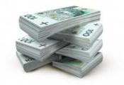 Kredyt / Inwestycja od 6000 do 690 000 000 GBP /EUR