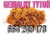 tytoń marlboro, LM, camel, viceroy, west, PS, NEVADA 664-249-178