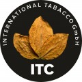 ITC-Tobacco - Tabakblätter Virginia Gold