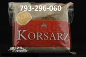 tyton 65 zł kg tani lekki wydajny sklepowa jakosc