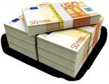 oferta pożyczki pieniężnej na przyjęcie bo
