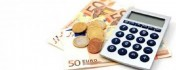 oferta pożyczki między konkretnym uczciwym chrześcijaninem