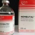 Mdma and BK mdma crystals and powder methylone