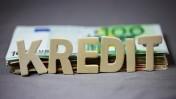 Pożyczki między osobami