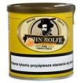 Pierwszy Gatunek Tytoniu,Promocyjna cena 60zł/kg Kupuj Uczciwie !!!
