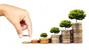 Kredyty i inwestycje prywatne od 4 000 do 805.500.000 PLN/GBP