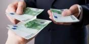 Oferta e kredisë në cash-Në 48
