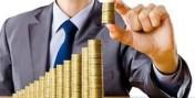 Finansowanie i inwestycje dla osób fizycznych i przedsiębiorstw.