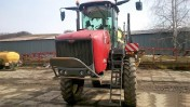 HARDI 4100 EVO TWIN FORCE - 36 M - 2012 ROK