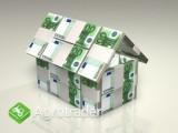 Oferta pozyczki osobistej / Inwestycja od 5000 do 790 000 000 EUR