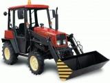 Sprzedam Belarus 320, 320 MK MUP P04