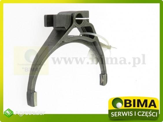 Używane widełki rewersu Renault CLAAS 103-12,103-14 - zdjęcie 1