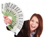 Bardzo szybka oferta kredytowa:
