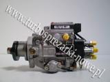 Pompy wtryskowe Bosch - Pompa wtryskowa Bosch  0470006003 /  047000601