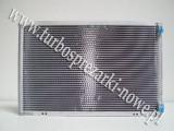 Chłodnice klimatyzacji - Chłodnica klimatyzacji  3467413 /  346-7413