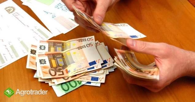 Oferta prywatnej pożyczki grimaldi01960@gmail.com