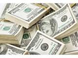 Kredyt - Łatwa i szybka pożyczka - Najlepsza stawka